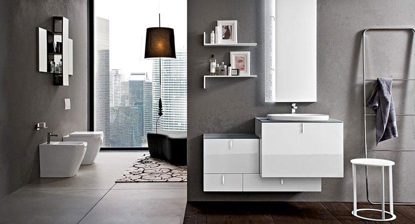 mobili bagno usati treviso design casa creativa e mobili