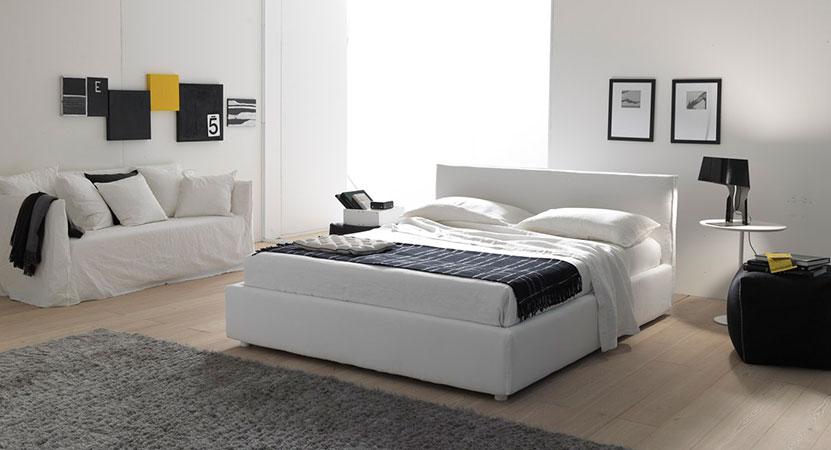 Camera armadi sistema letto camere classiche moderne in for Sei arredamenti