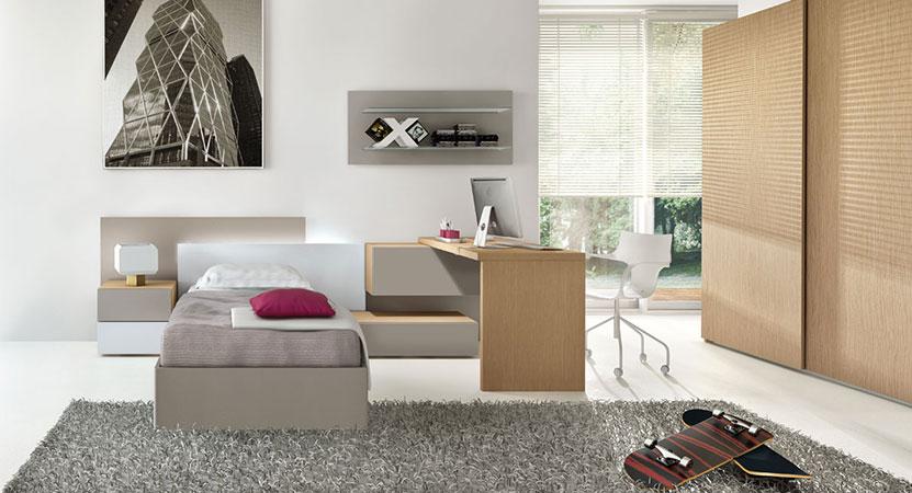 ... Camere Camerette Arredo Bagno Complementi Office Furniture Classico