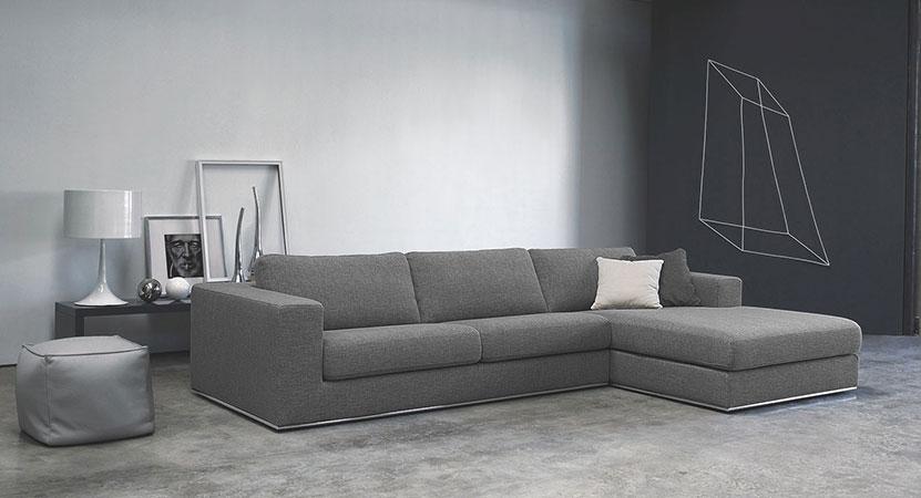 Arredamenti salotti divani poltrone relax conegliano for Arredamenti sale e salotti
