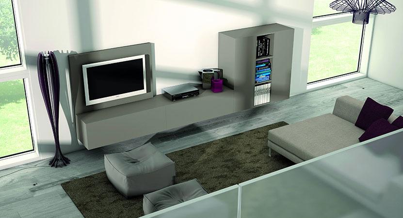 Arredamenti soggiorni tavoli sedie for Sei arredamenti