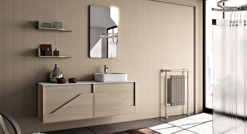 Mobili bagno usati veneto design casa creativa e mobili - Centro mobili veneto ...