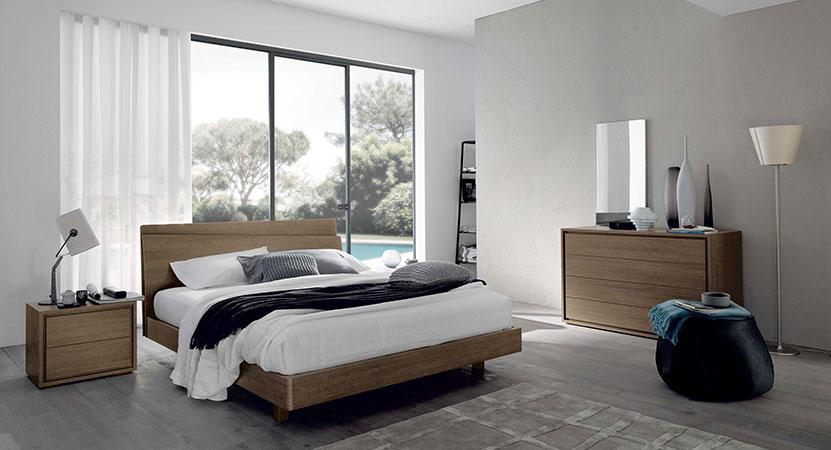 Camere da letto moderne pordenone bw park hotel pordenone for Melody arredamenti