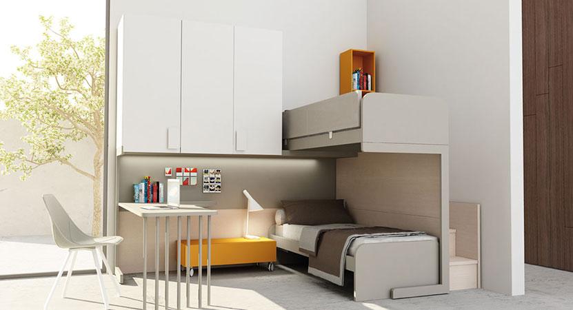 Arredo bagno su treviso design casa creativa e mobili for Arredo bagno belluno