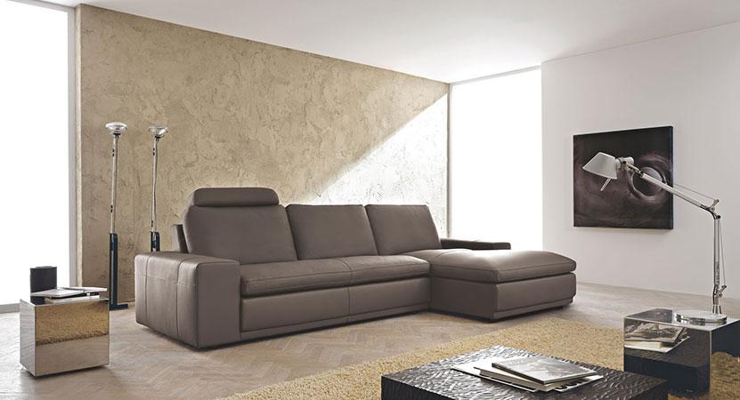 Arredamenti salotti divani poltrone relax conegliano for Ad arredamenti treviso