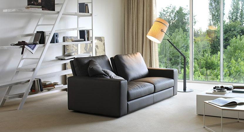 Arredamenti salotti divani poltrone relax conegliano for Arredamenti conegliano