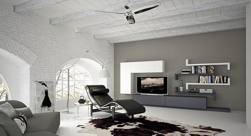 Arredamenti soggiorni tavoli sedie for Ambiente arredamenti