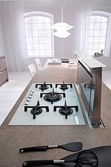 Rizzo arredamenti arredamento casa cucine salotti - Mobili su misura treviso ...
