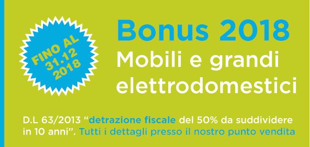 Bonus Mobili 2018 detrazioni fiscali - arredamenti ...