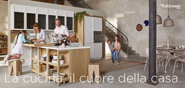 Rizzo Arredamenti Arredamento Casa Cucine Salotti