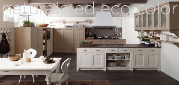 arredamenti mobili naturali ecologici solo legno sistemi ...