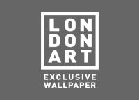 Carte da parati Londonart