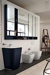 ... , mobili bagno, mobili su misura, mobili ufficio, treviso, belluno
